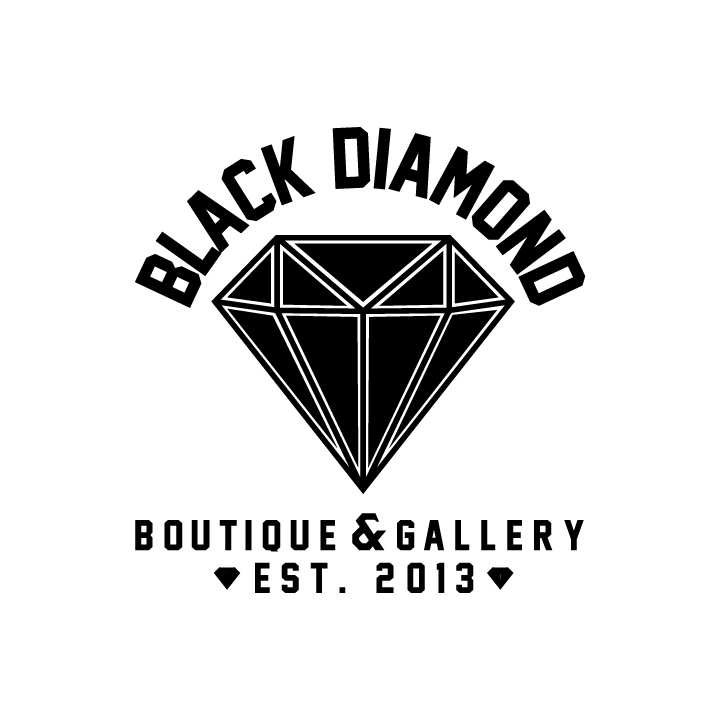 black-diamond-boutique-gallery-by-provenothing