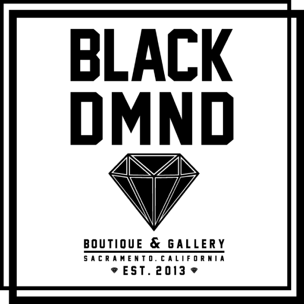 BLACK-DIAMOND-BY-PROVENOTHING.jpg