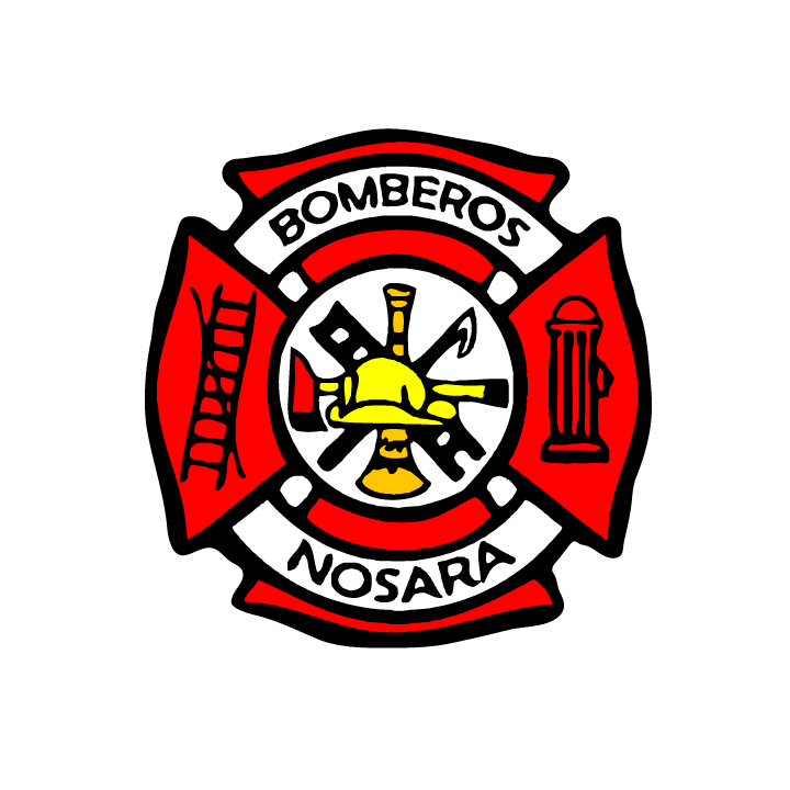 BOMBEROS-DE-NOSARA.jpg