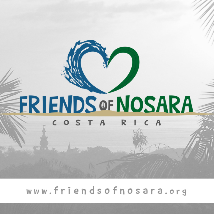 FRIENDS-OF-NOSARA-by-PROVENOTHING.jpg