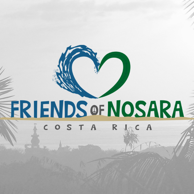 FRIENDS-OF-NOSARA-FEATURED-WORK-PROVE-NOTHING.jpg