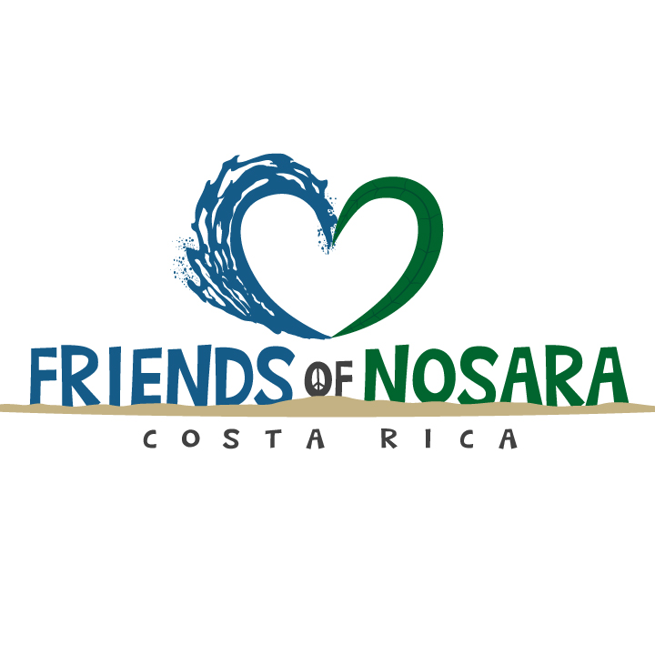 FRIENDS-OF-NOSARA