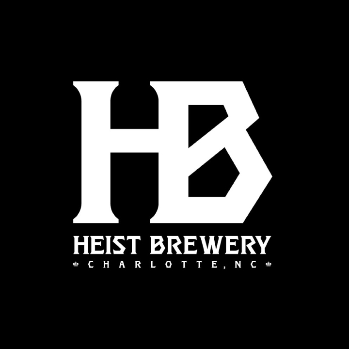 heist-brewery-by-provenothing