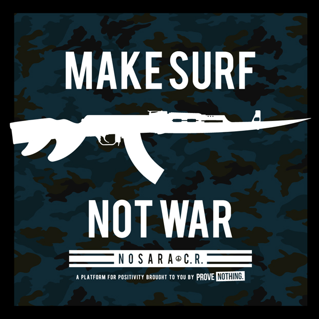 MAKE-SURF-NOT-WAR-camo.jpg