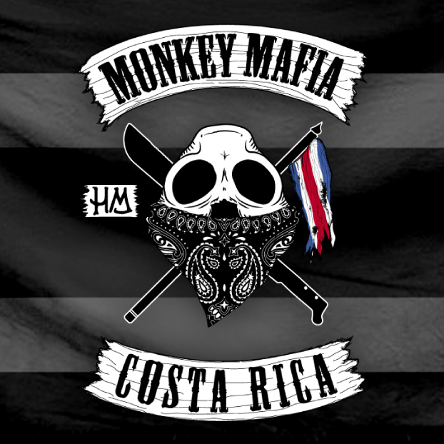monkey-mafia-by-prove-nothing