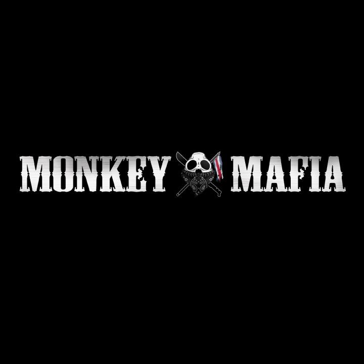 monkey-mafia-by-provenothing