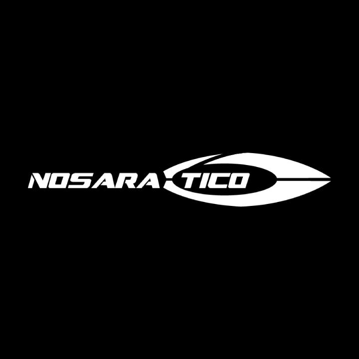 nosara-tico-surf-school-by-provenothing