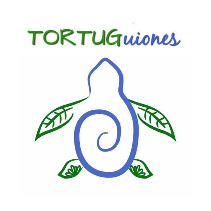 TORTUGUIONES.jpg