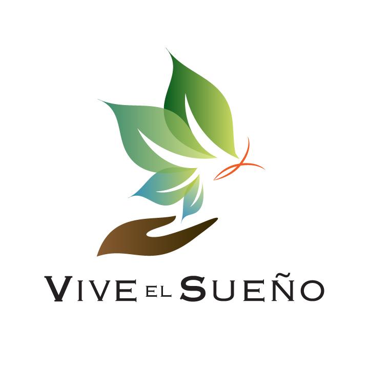 Vive-El-Sueno-by-ProveNothing.jpg