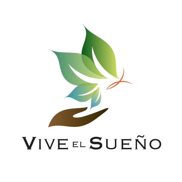 VIVE-EL-SUENO-nosara.jpg