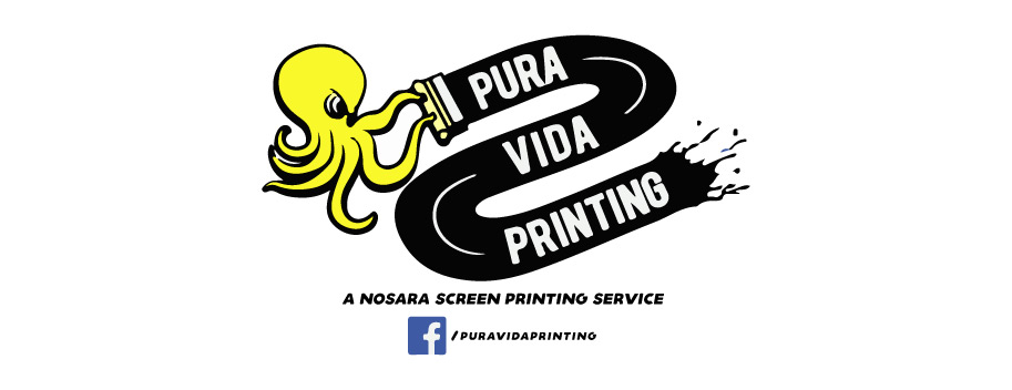 pura-vida-printing-nosara-costa-rica-t-shirts-and-printing-shop-prove-nothing.jpg